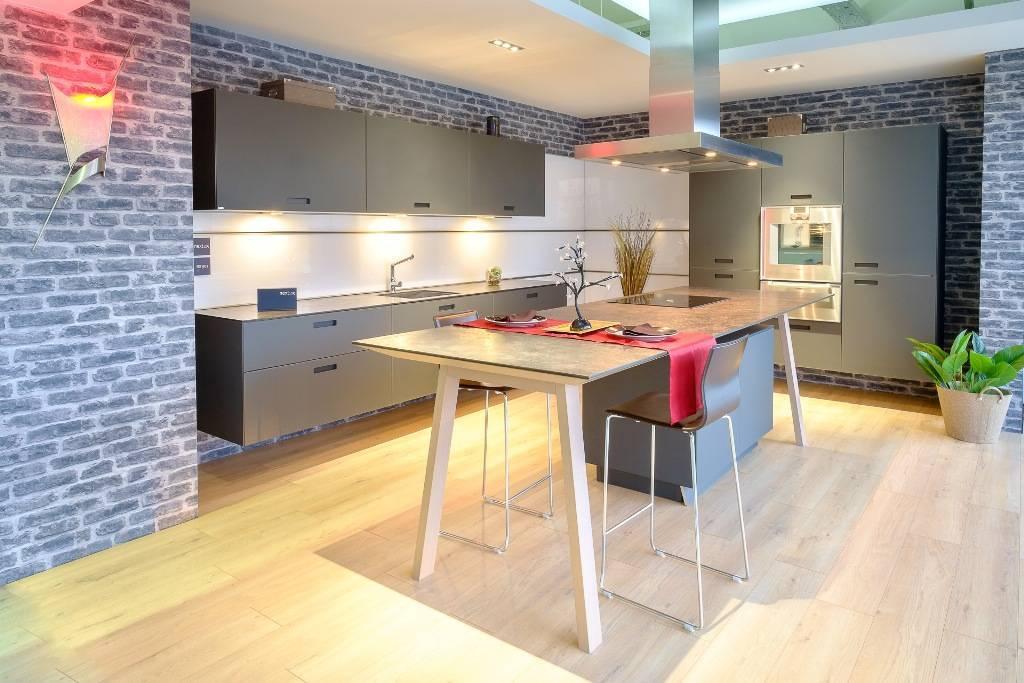 cuisiniste plaisance du touch cocinea sud elagage. Black Bedroom Furniture Sets. Home Design Ideas